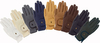 ROECKL gloves ROECK GRIP