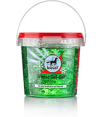 Leovet-Hufgel Winter, 500ml