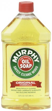 MURPHY´s Oil Soap Liquid,900ml