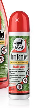 TamTam Vet Roll on, 100ml