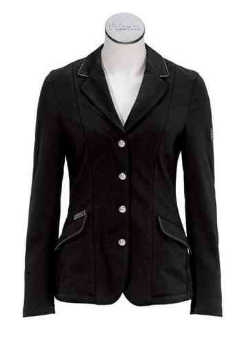 Ladies Competition Jacket SARISSA by Pikeur