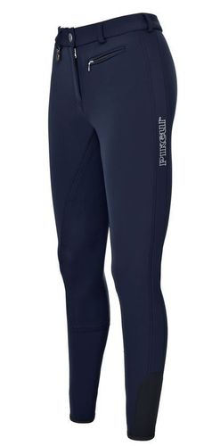 PIKEUR Ladies Breeches Lucinda, Micro2000, McCrown