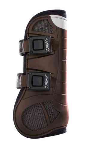 ESKADRON boots Flexisoft Air Easy (tone-in-tone)