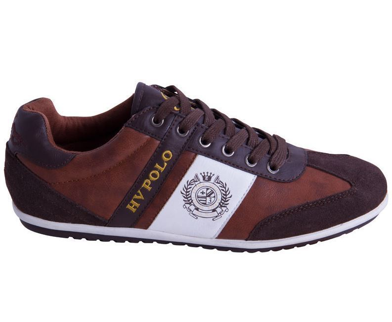 HV POLO SNEAKERS Alicante