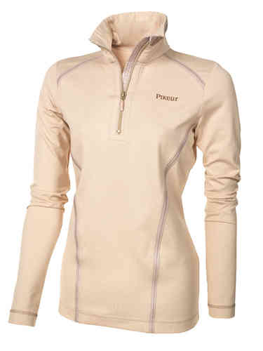 PIKEUR Ladies Shirt Leila