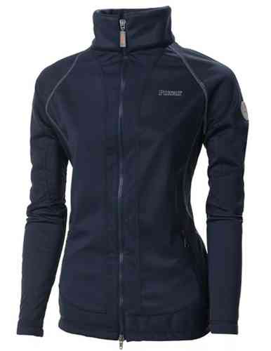 PIKEUR Ladies Softshell Jacket Liberty