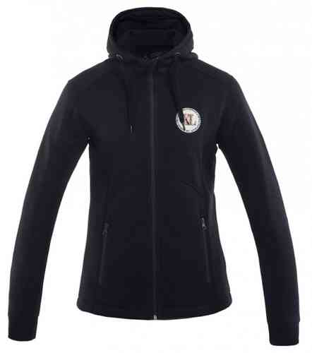 Kingsland Damen Fleecejacke LEON