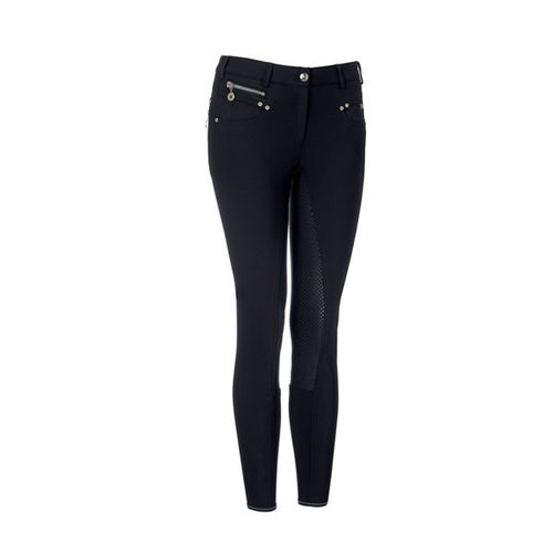 Pikeur Dakona Grip Ladies Breeches