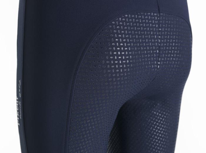 pikeur dakona grip ladies breeches reiterdiele online. Black Bedroom Furniture Sets. Home Design Ideas