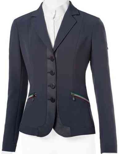 Women Competition jacket LINDA by Equiline