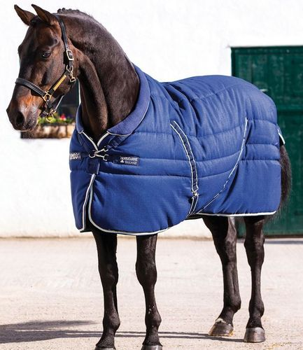 HORSEWARE Rambo Cosy Stable Rug, 400gr.