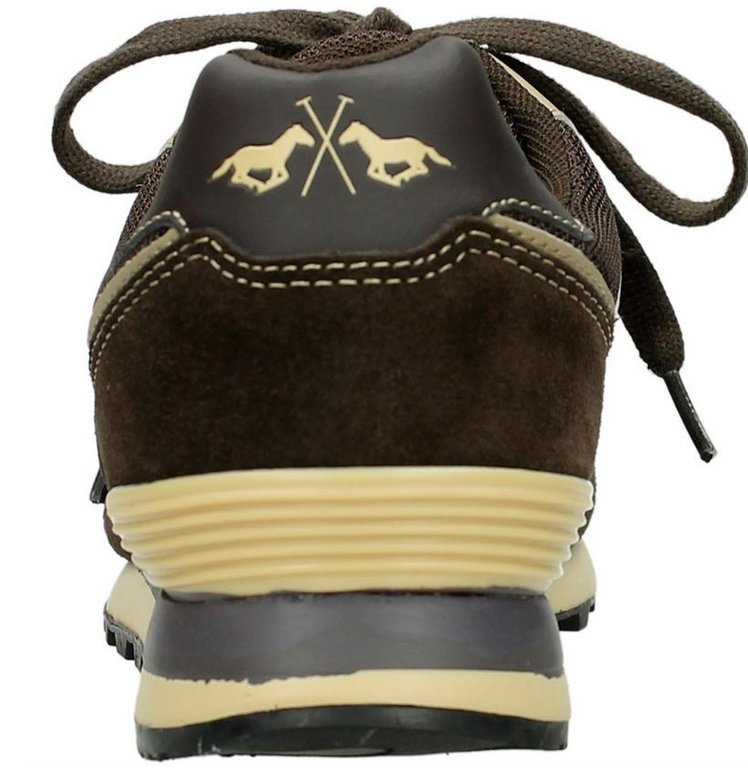 7b3ea31ce48 HV Polo Sneaker Reparto; HV Polo Sneaker Reparto ...