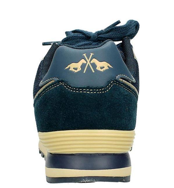 aa3638e75f0 HV Polo Sneaker Reparto - ReiterDiele-online
