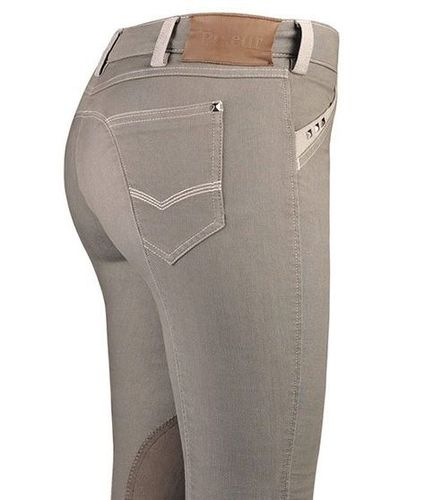 Pikeur CORENA Ladies Breeches KP