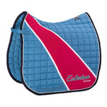 ESKADRON SaddlePad BIG STRIPE Spring 2016