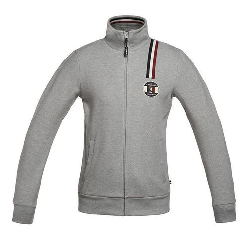 KINGSLAND Sweatjacke JILLIAN Gr.M