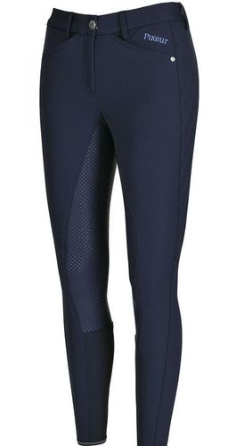 PIKEUR ladies breeches ANNINA GRIP