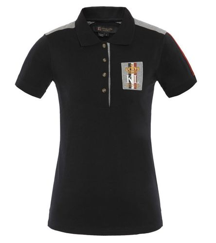 KINGSLAND Damen Polo Shirt RENEE