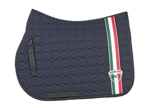 EQUILINE Saddle Cloth ROLAND