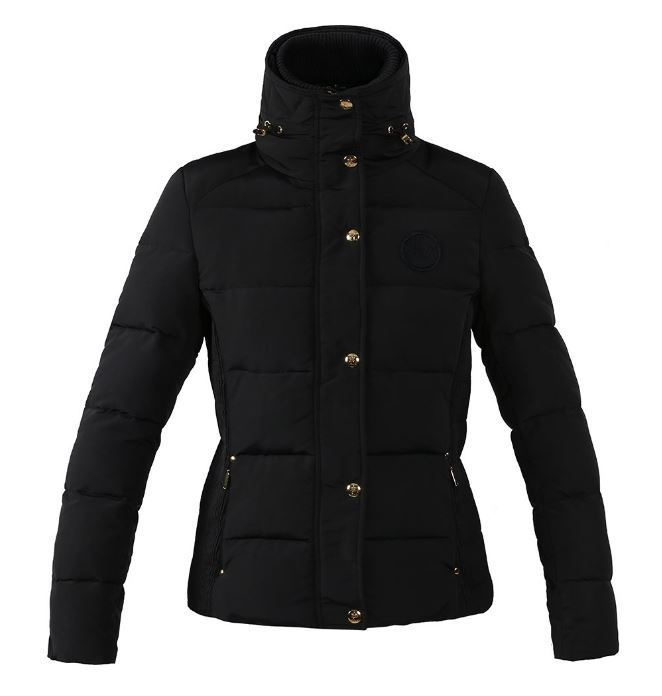 KINGSLAND Ladies Jacket SANDY