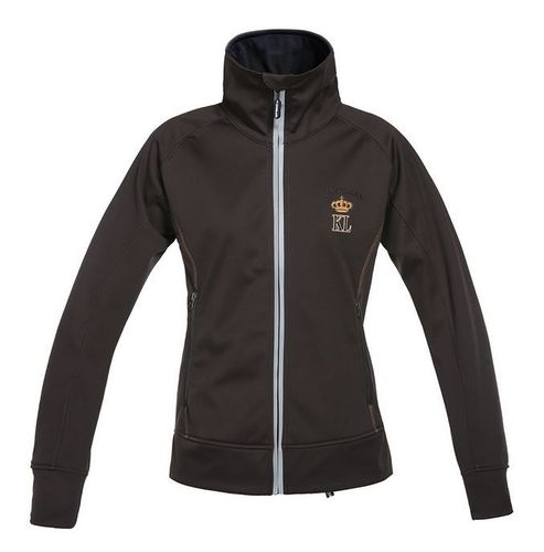 KINGSLAND Softshell Jacke CORIZON