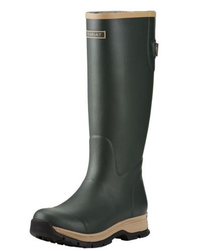 Ariat Fernslee Ladies Rubber Boots