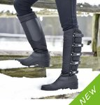 Thermo-Boots WINNIPEG by BUSSE