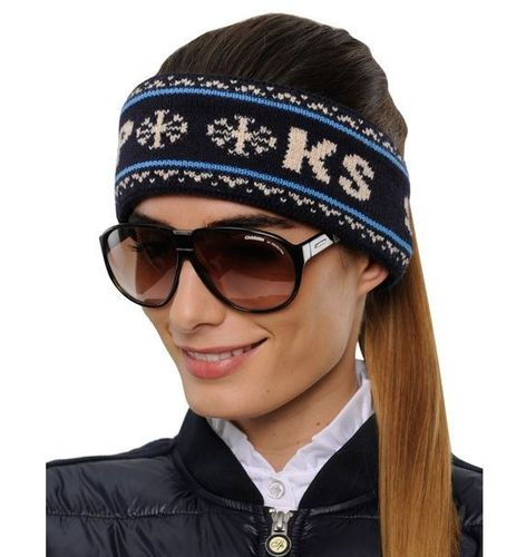 SPOOKS Headband Nordic