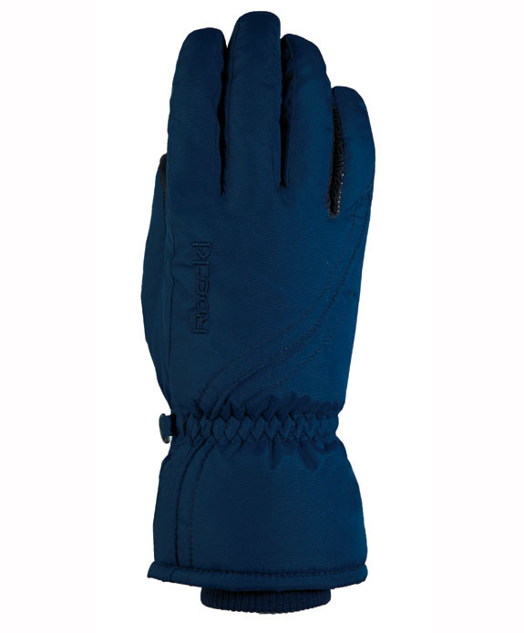 ROECKL Winter-Ridinggloves WESTBURY