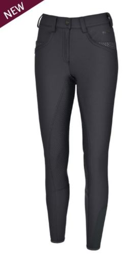 Pikeur Dune FullGrip Ladies Breeches