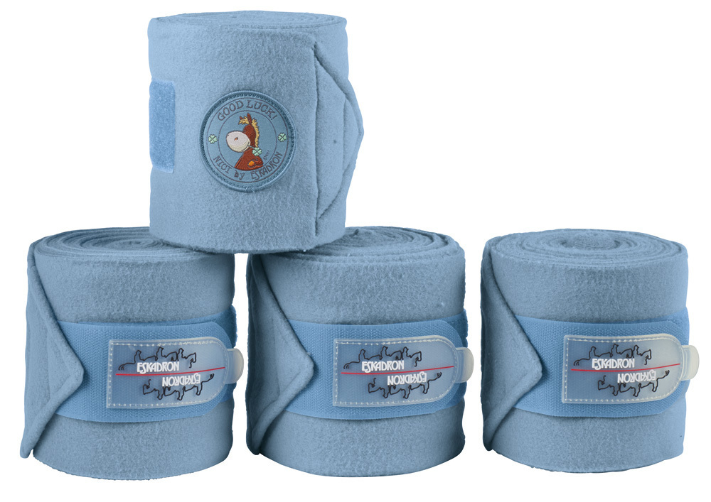 Eskadron Fleece Bandages Nici 2016 2017 Reiterdiele Online