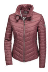 PIKEUR Damen Steppjacke QUEEN