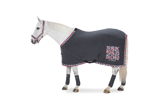 ESKADRON Cooler Rug FLEECE Widebinding NG 17
