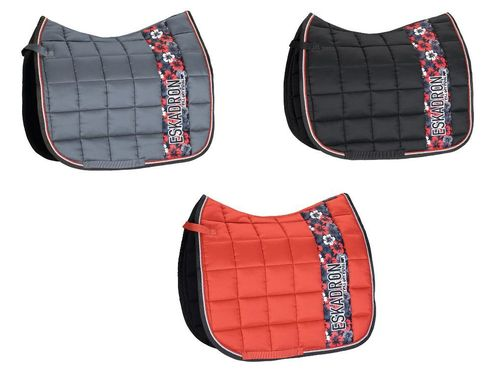 ESKADRON Saddle Cloth BIG SQUARE NG 17