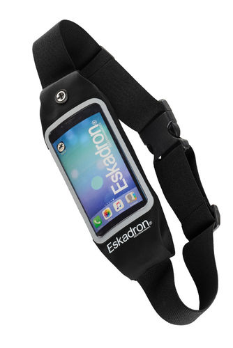 ESKADRON MOBILE PHONE RIDING BELT