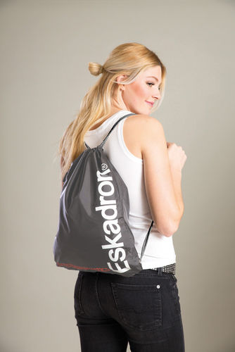 Eskadron BACKPACK