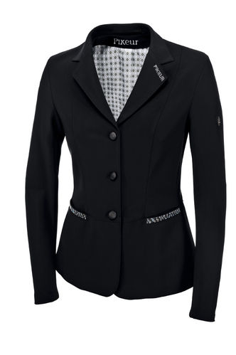 PIKEUR Ladies Jacket ROXETTE