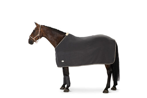 ESKADRON Cooler Rug Fleece Uni