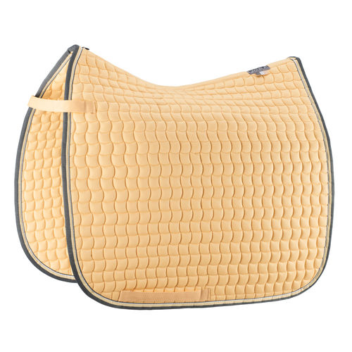 ESKADRON Saddle-Pad COTTON Spring 2018