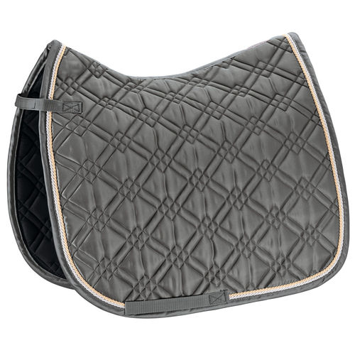 ESKADRON SaddlePad BRILLANT DURA SS18