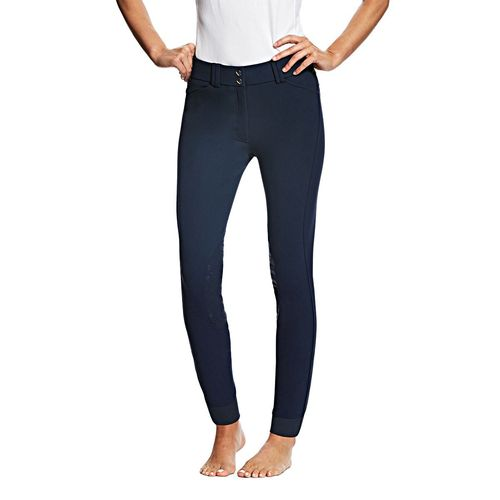 ARIAT Ladies Breeches TRI FACTOR KneeGRIP