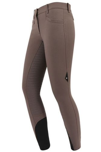 Equiline Ladies Breeches MILLA FullGrip