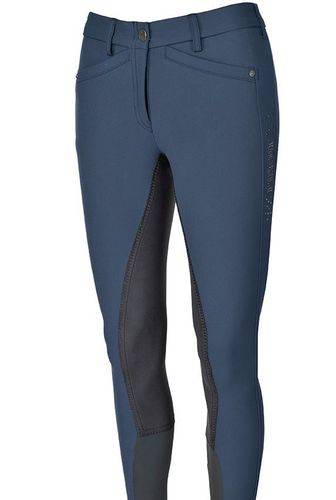 PIKEUR Ladies Breeches DORATA