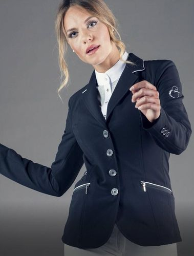 EQUILINE Ladies Competition Jacket JASMINE