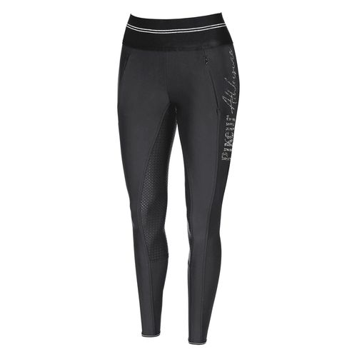 PIKEUR Ladies Breeches Gia Grip ATHLEISURE