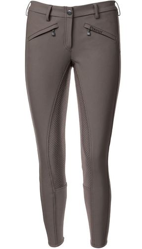 PIKEUR Ladies Breeches LATINA GRIP