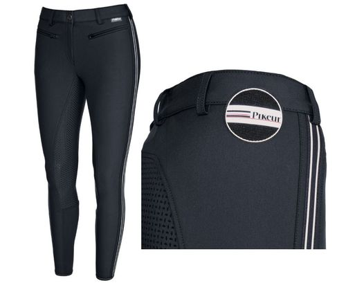 Pikeur Ladies Breeches CANICE Grip