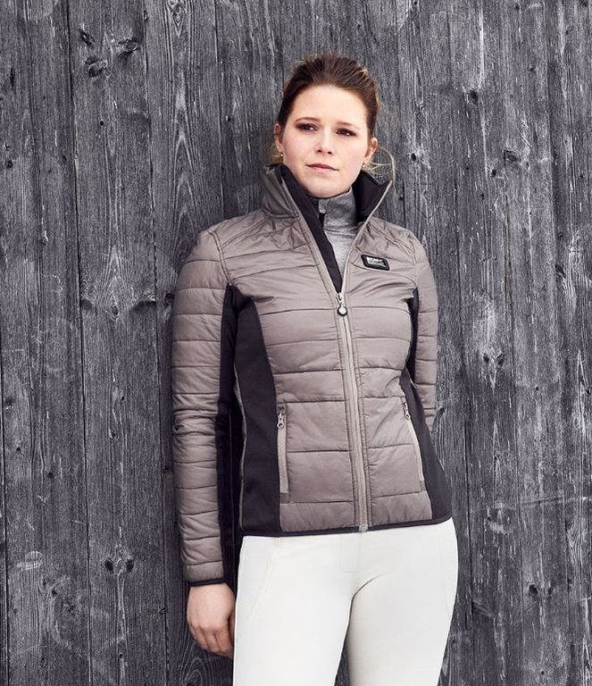 Kingsland Damen Jacke BUFFY