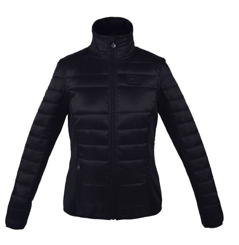 Kingsland Damen Jacke BUFFY black