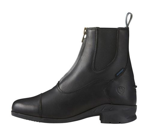 ARIAT Reitstiefelette Heritage IV ZIP H2O